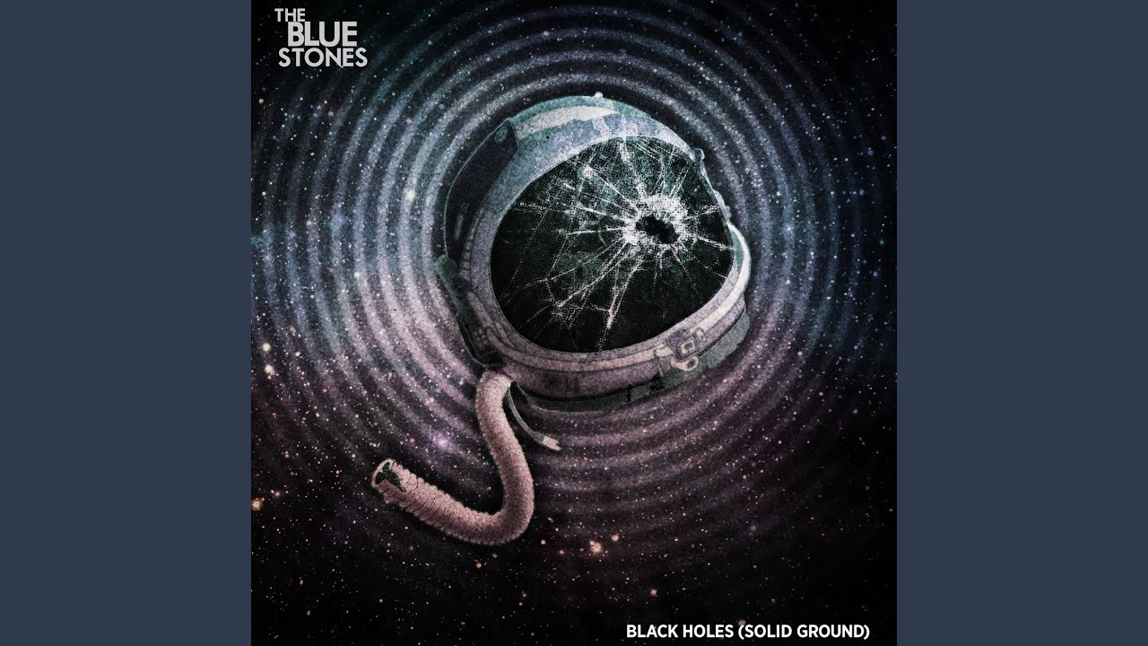 black holes solid ground letra - photo #7