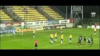football funny video