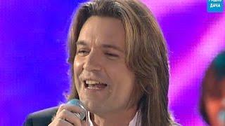 Дмитрий Маликов - До завтра [Disco Дача 2012]