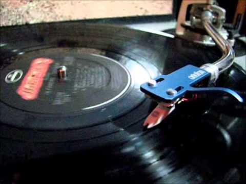 """Rush """"Cygnus X-1 Book I: The Voyage"""" on Vinyl"""