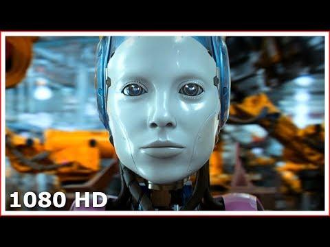 Скачать песню из фильма робот по имени чаппи ниндзя