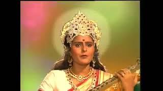 Video Jayati Jaya Namaskar Song Shri Krishna Mp3 Mp4 3gp Webm Avi Flv MyOdia
