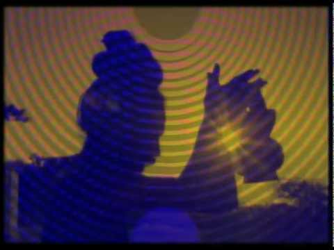 Elephant Stone - Setting Sun | Official Video