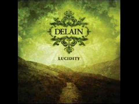 Delain - A Day For Ghosts mp3