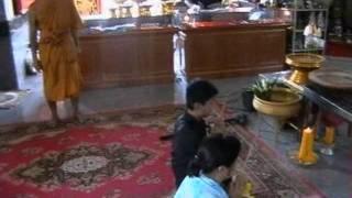 Храмы Таиланда и нанотехнологии в древних фонарях(, 2011-12-12T00:56:55.000Z)