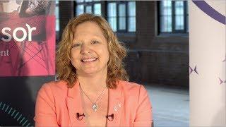 Stratégie marketing -  Sylvie Lavergne