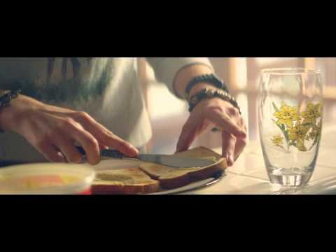 Hotel Flamingo (feat. Blaine Harrison & Emilia Martensson) - Hotel Amour - x Phobia