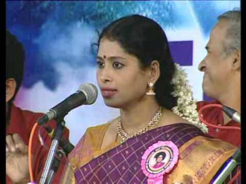 Janani Janani Nithyasree Mahadevan Mp3 Free Download - Mp3Take