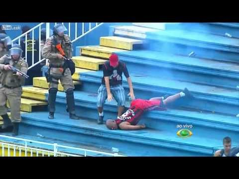 causes of spectator violence in sports Wenn describes the causes of sports related violence and cause of spectator in the same way as violence in the street: violence in sport is.