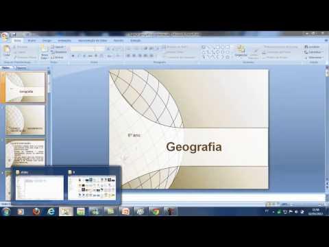 como-salvar-slides-de-powerpoint-para-usar-na-tvpendrive