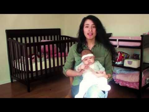 Baby Nora S Birth Story Moms Pov