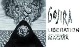 Baixar Gojira - Liberation (Official Audio)