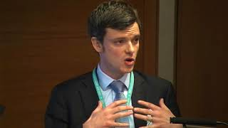 Dementia 2020 - David Nuttall, Department of Health & Social Care