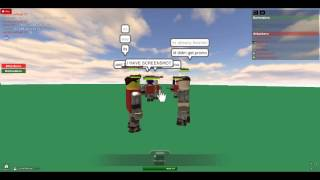 ussf wwe roblox admin abuse fighter