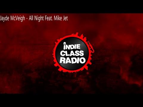 Indie Class Radio Season 2 #4