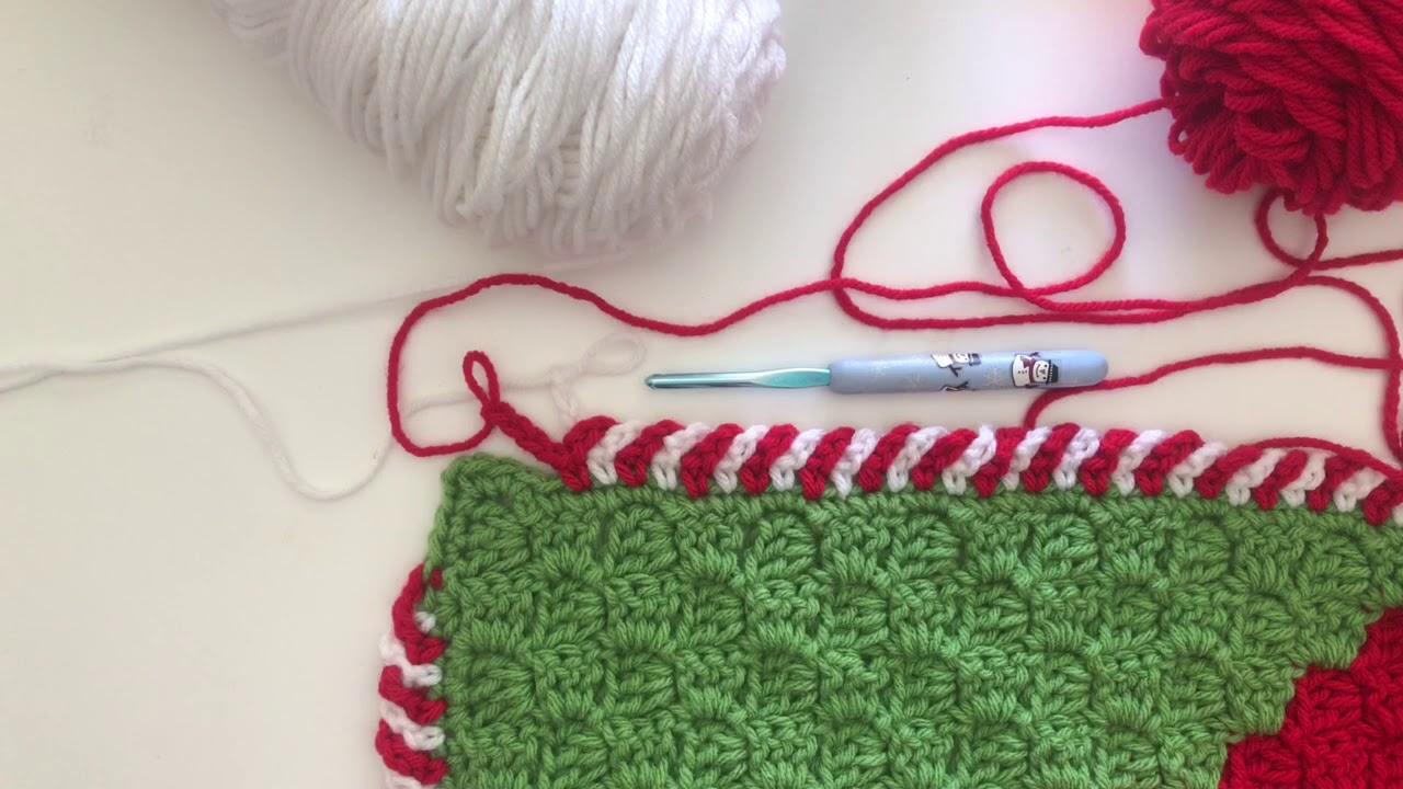 41 Best Tonya images | Crochet patterns, Crochet flowers