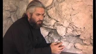 Romani fara frontiere - Savatie Bastovoi