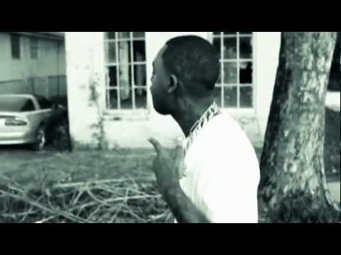Kidd Kidd - Platinum (Official Music Video)(DIR. BY EIF RIVERA & SHA MONEY XL)