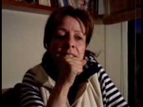 entrevista con natalia gutierrez