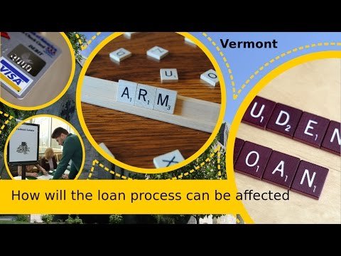 Find Out More About-Consumer Credit Repair-Vermont-New Credit Reporting Rules