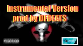Download lagu Eminem   Psychopath Killer  Instrumental Original Version  Prod by DFBEATS