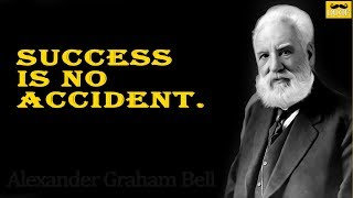 Success is no accident / Motivational Whatsapp Status / 30 Seconds
