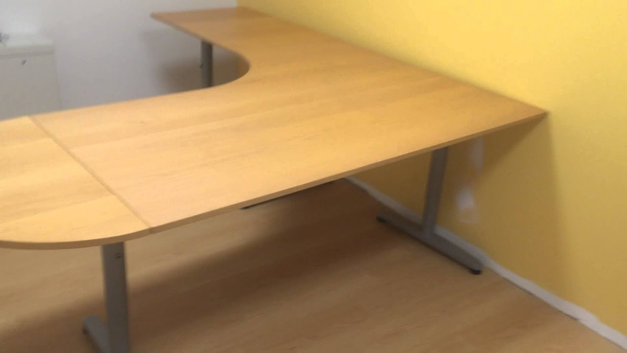 Ikea Desk Embly In Raleigh Nc By Furniture Experts