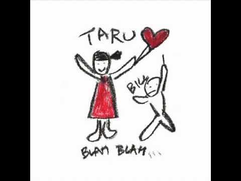 타루 타루 (Taru) - Blah Blah (블라 블라)