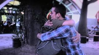 Riddim - La respuesta (video oficial)