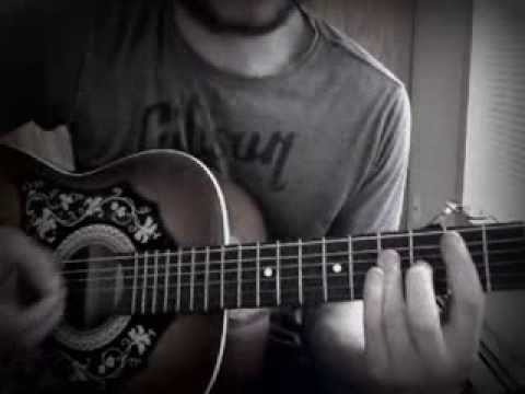 Matisyahu sunshine  how to play on guitar