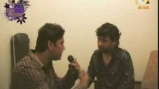 DES PARDES (episode #4) AAG TV SHOW Part 3 of 3