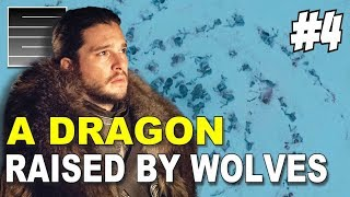 How Game Of Thrones Season 8 Will End - Part 4