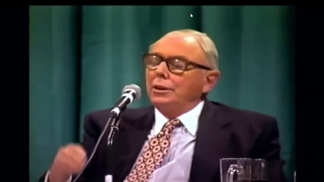 Download What Warren Buffet and Charlie Munger think of Value Line reports.