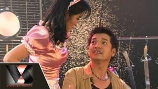 Hài hải ngoại | Hấp Rượu - Quang Minh, Hồng Đào | Vân Sơn 18 | Hài kịch hay nhất