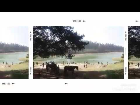 Ooty | ooty tourism | Pykara lake