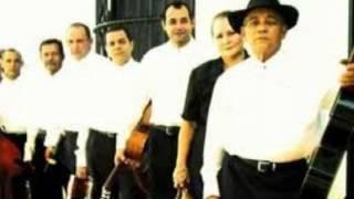 La Familia Valera Miranda Mi linda Guajira