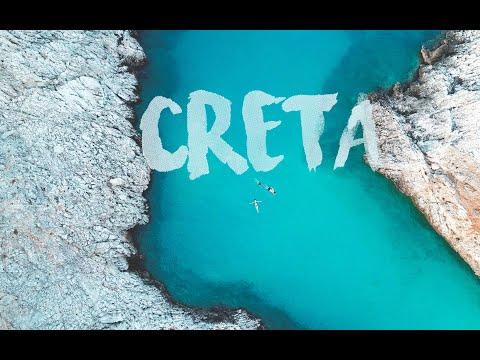 most-amazing-beaches-in-greece-|-crete-|-santorini-|-aerial-|-4k-|-gopro