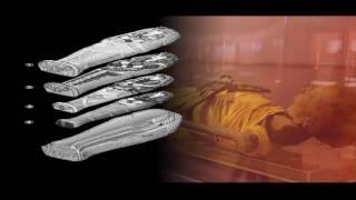 видео Сокровенный Египет в Британском музее. Тюрин А.И.