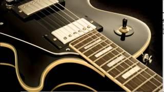 уроки игры на гитаре здравствуй мама