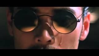 Плачущий убийца (1995) - трейлер фильма