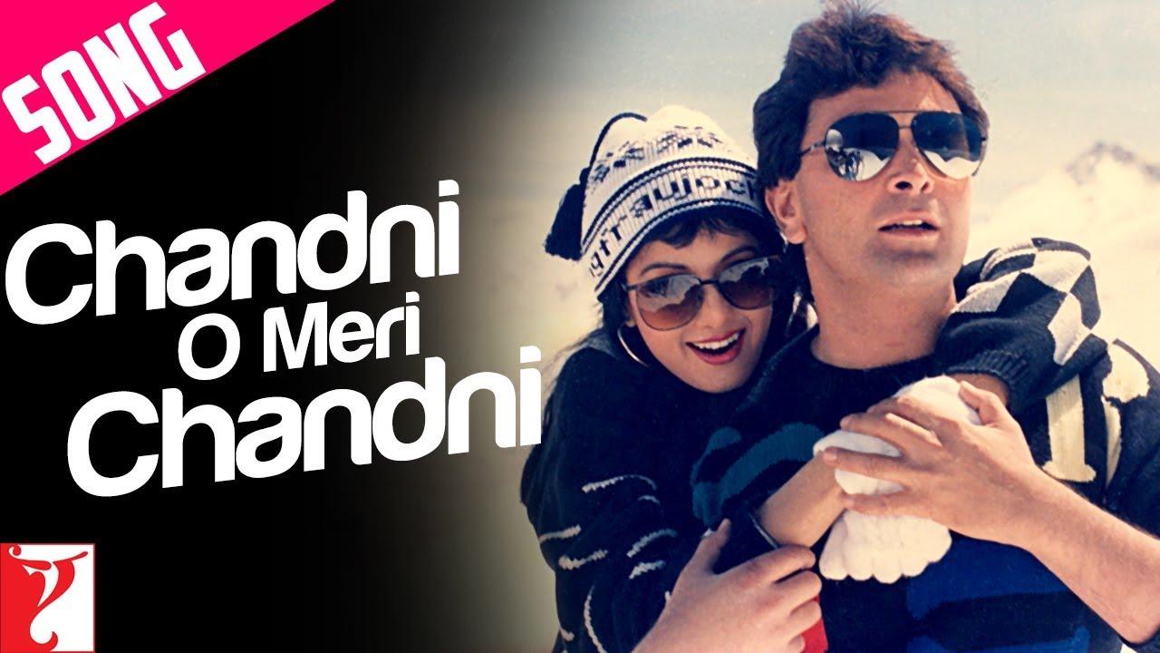 Chandni full movie rishi kapoor online dating