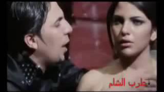 اول حبيب عبد الرزاق الجبوري