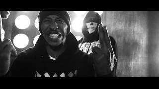 Смотреть клип N'Pans Ft. Onyx - Represent