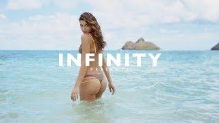 Can Sezgin - Sunset (Original Mix) (INFINITY) #enjoybeauty