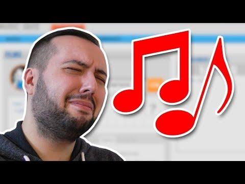 QUIZ MUSIC : Ma revanche sur les musiques de films (suite)