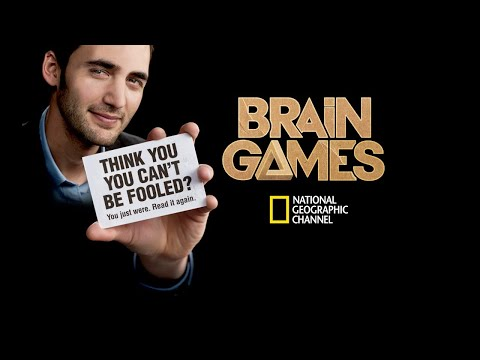 NG.Brain.Games.S.2.05of12.Power.Of.Persuasion.PDTV.x264.AAC.MVGroup.org