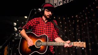 Real Estate - The Bend (Live on KEXP)