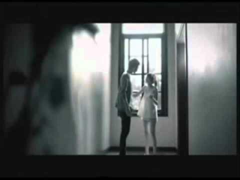 [MV] Nếu em không phải một giấc mơ