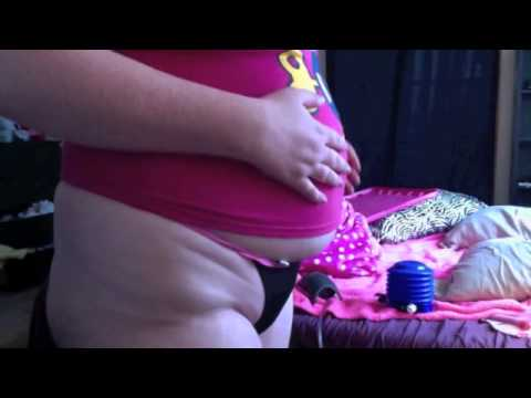 Piggy Tries to Exercise from YouTube · Duration:  1 minutes 54 seconds