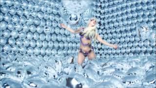 Baixar Lady Gaga - Do What U Want (Official)
